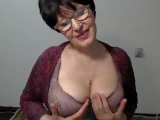 plezier matures kanaal, webcams neuken