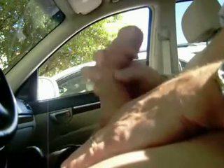 knipperende klem, masturbatie kanaal, amateur