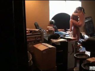 watch hardcore sex fucking, nice hidden camera videos film, hot hidden sex