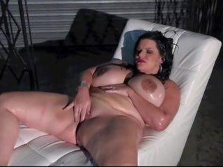 hottest bbw check, online masturbation hottest, new latin