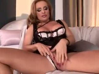 hq squirting fuck, real big boobs action, free milfs clip