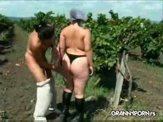 oma porno, vol gestraft porno, echt farmer