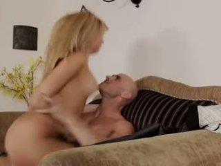 hottest vaginal sex, caucasian bago, malaki cum shot sariwa