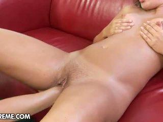 kwaliteit extreem vid, plezier lesbisch, vuist neuken sex