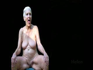 sex zabawki mov, oceniono cum w ustach, oglądaj babcie klips