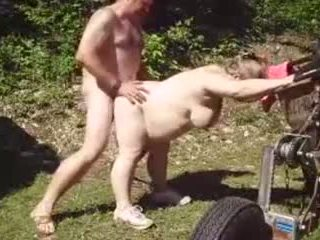 Lemak mbah creampie: lemak creampie porno video fd
