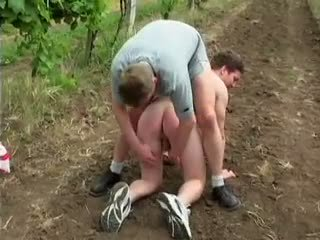 cumshots, group sex, hd porn