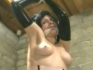 vintage see, hd porn, real latex more