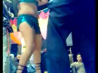 842359 Hot Arab Dance 4