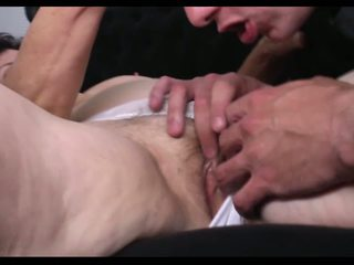 3 vieux grandmothers baise, gratuit mature hd porno 5b