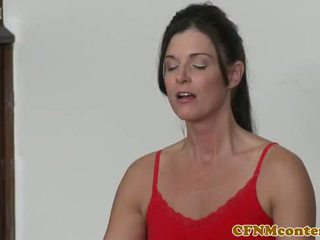 new deepthroat more, fresh groupsex see, hottest doggystyle hq