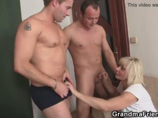 mommy check, check old pussy hot, most grandmother online