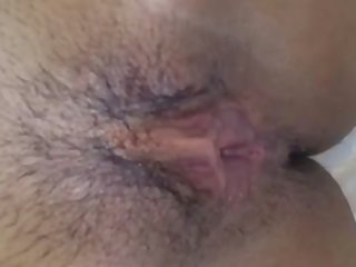 fresh milfs, wife porn, colombian film