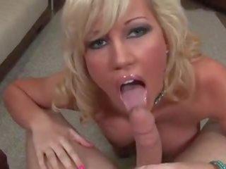 Tiffany Price: Free American Porn Video 52