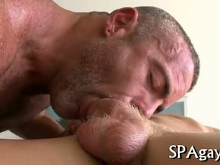 all gay, hq anal nice, see massage more