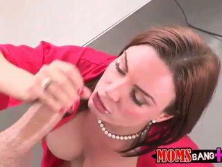 great fucking fresh, fresh oral sex all, sucking check