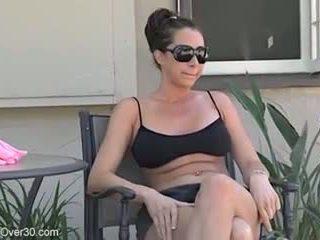 brunettes porno, matures thumbnail, alle milfs