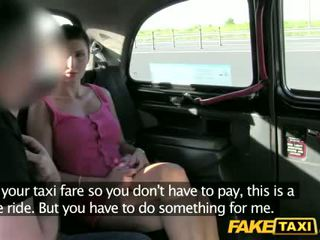 tegelikkus, kena takso uus, värske amatöör kvaliteet