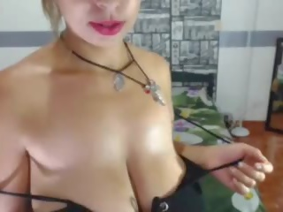 heetste tieten video-, saggy tits kanaal