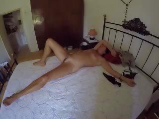 meest frans porno, nominale matures, alle portuguese klem