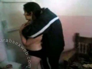 หนุ่ม arab โสเภณี จาก iraq-asw544