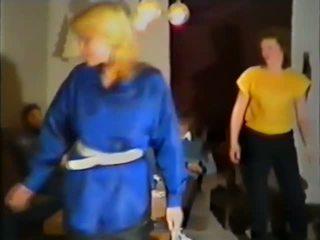 Best of Privat 1990: Free Vintage Porn Video 41