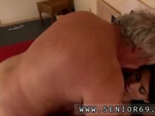 heetste brunette gepost, doggystyle mov, gratis oude + young seks