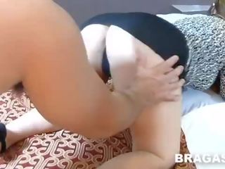 booty posted, full doggystyle clip, any madura fuck