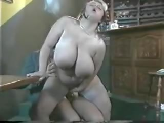 you fucked fuck, big natural tits film, rated german video