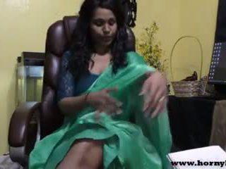 velike naravne joške, hd porn, indijski