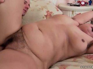 hardcore sex porno, meest orale seks seks, zuigen film