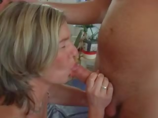 hq private action, great anal, ideal small tits porno