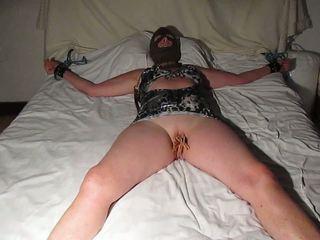 Pince Moi: BDSM HD Porn Video 51