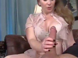 beste voyeur porno, kijken cum kanaal, ezel video-