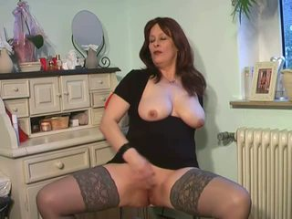 grote tieten porno, kwaliteit volwassen, kwaliteit nylon mov