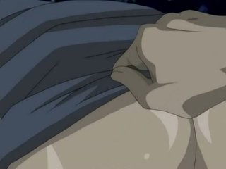meer hentai klem, hq anime film