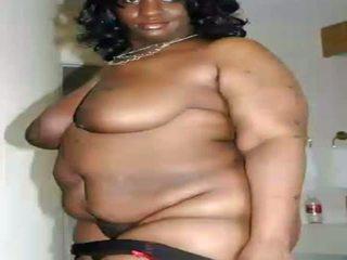 storas, skaitliukai, senelė, močiutė