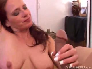best brunette porno, you blowjobs movie, rated blowjob tube