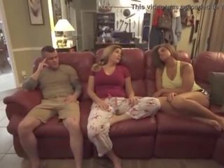 new group sex action, watch blowjob vid, quality big tits video