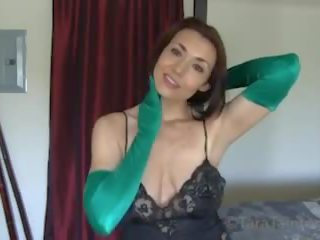 milfs, meer lingerie, heetste hd porn film