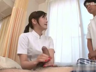 you brunette, full oral sex fresh, see japanese