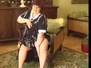 hq bbw, grannies neuken, groot grote borsten klem