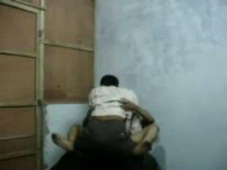 Bangla raand blackmailing ji zákazník pro pohlaví