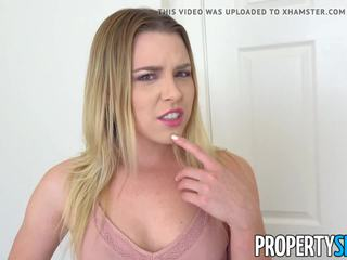 blowjobs most, blondes hottest, hq boss