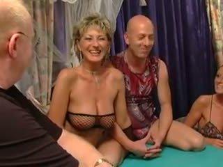 swingers neuken, amateur porno