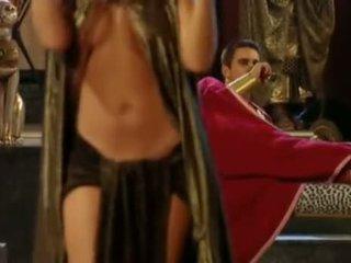 Porr film cleopatra fullständig film