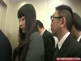 japanese, nice blowjob all, watch babe