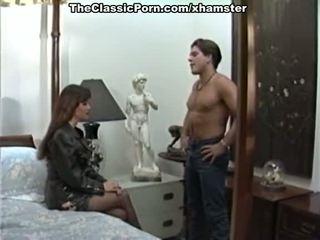 wijnoogst scène, kijken classic gold porn gepost, groot nostalgia porn mov