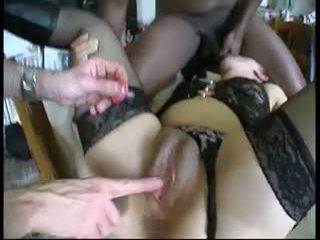 check group sex, nice french great, blowjob check