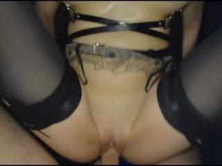 controleren reusachtig, webcam porno, pijpbeurt